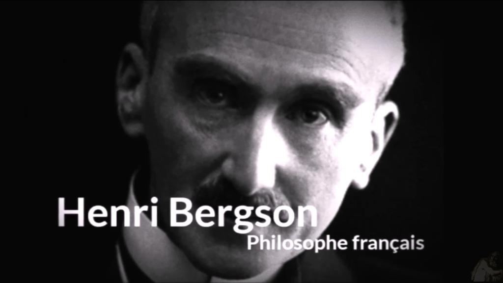 Henri Bergson-hypnose-rennes-sébastien-beau-humaniste-thérapeute-énergéticien-magnétiseur1