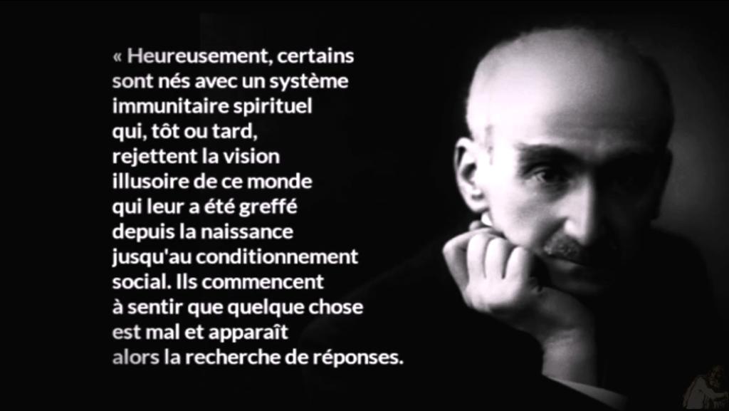 Henri Bergson-hypnose-rennes-sébastien-beau-humaniste-thérapeute-énergéticien-magnétiseur2