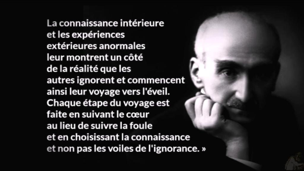 Henri Bergson-hypnose-rennes-sébastien-beau-humaniste-thérapeute-énergéticien-magnétiseur-3
