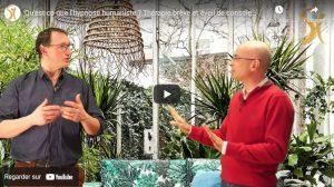 Read more about the article Interview – A la découverte de l'hypnose humaniste