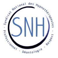 Logo-SNH-hypnose-rennes-stress-angoisse-tabac-probleme-couple-addiction-phobies-peurs